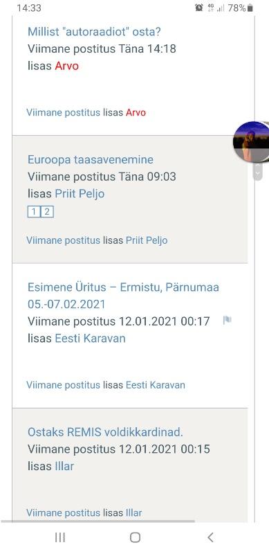 Screenshot_20210114-143323_SamsungInternet.jpg