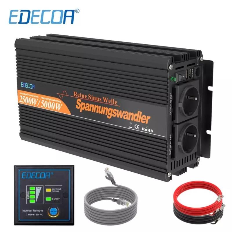 EDECOA-2500W.jpeg
