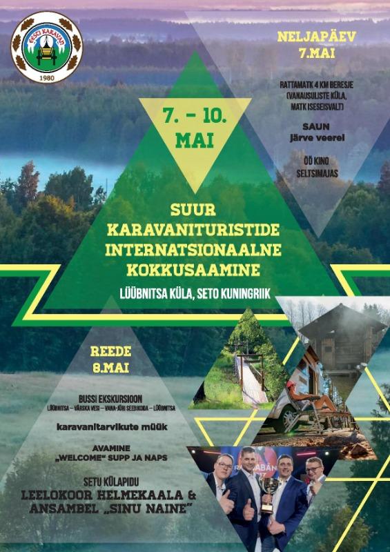 Eesti_Karavan_flaier_A4_est-page-001.jpg