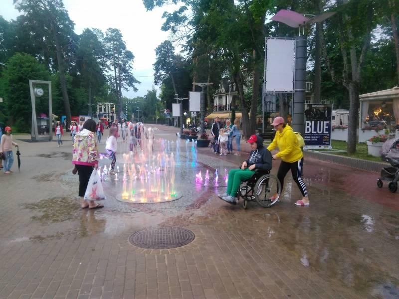 Purskaevud_2017-07-19.jpg