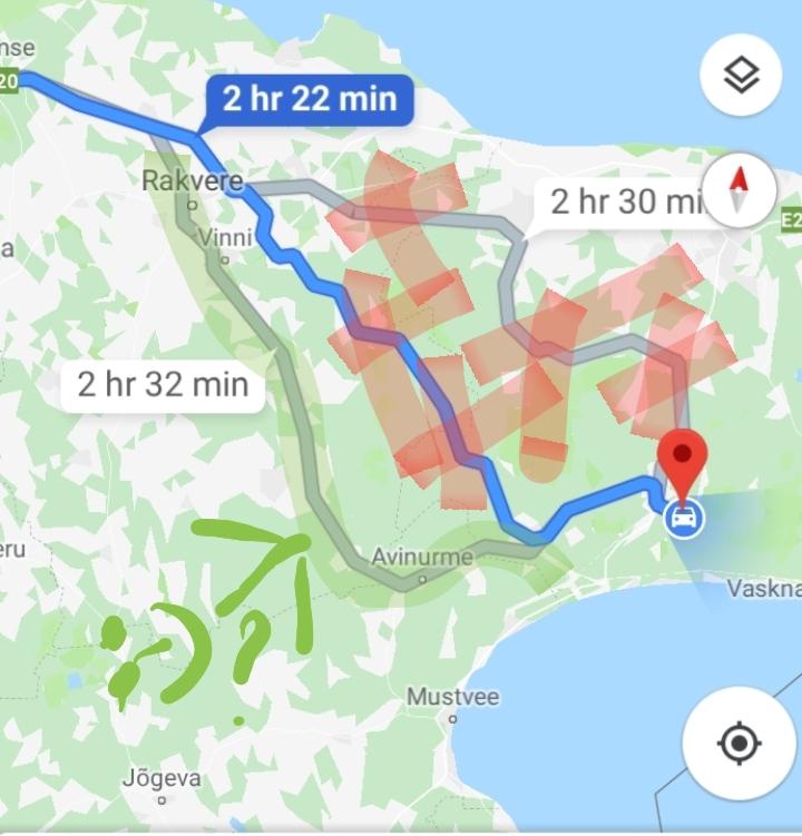 Screenshot_20190322-222954_Maps.jpg