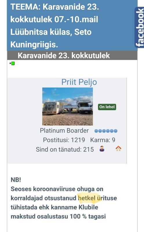 Screenshot_20200313-175150_Chrome.jpg