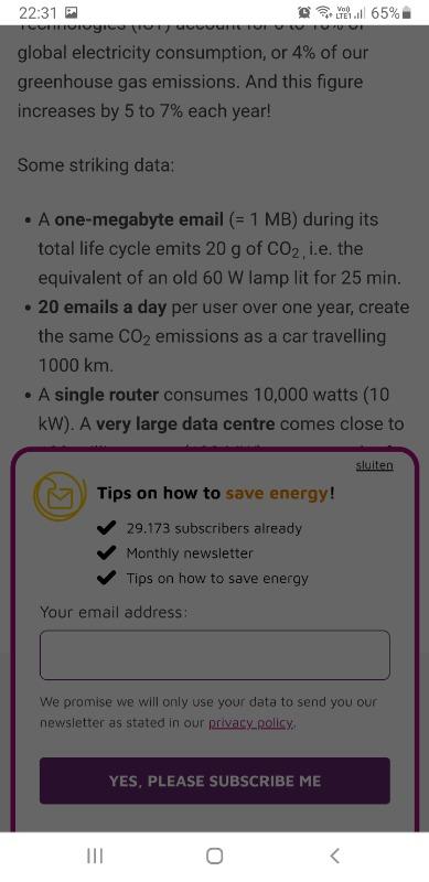 Screenshot_20201103-223130_Chrome.jpg