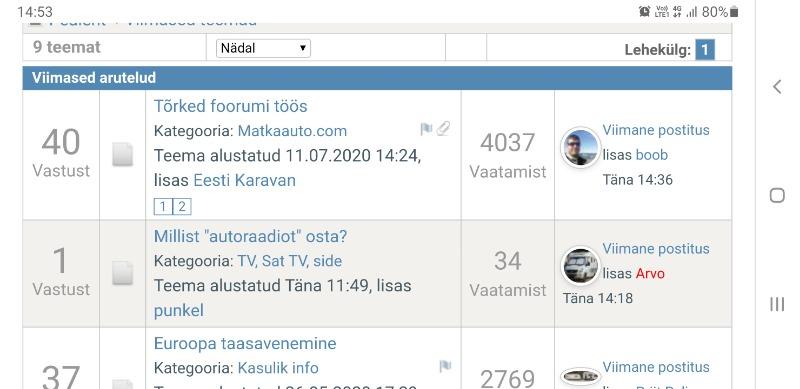 Screenshot_20210114-145305_Chrome.jpg