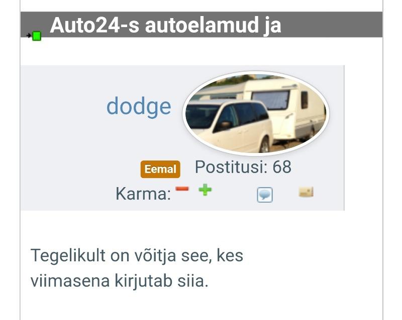 Screenshot_20210601-233830_Chrome.jpg