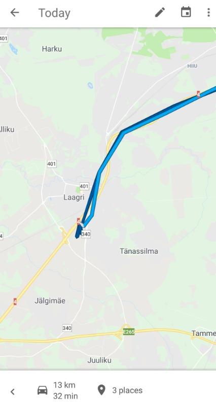 SmartSelect_20181111-154749_Maps.jpg