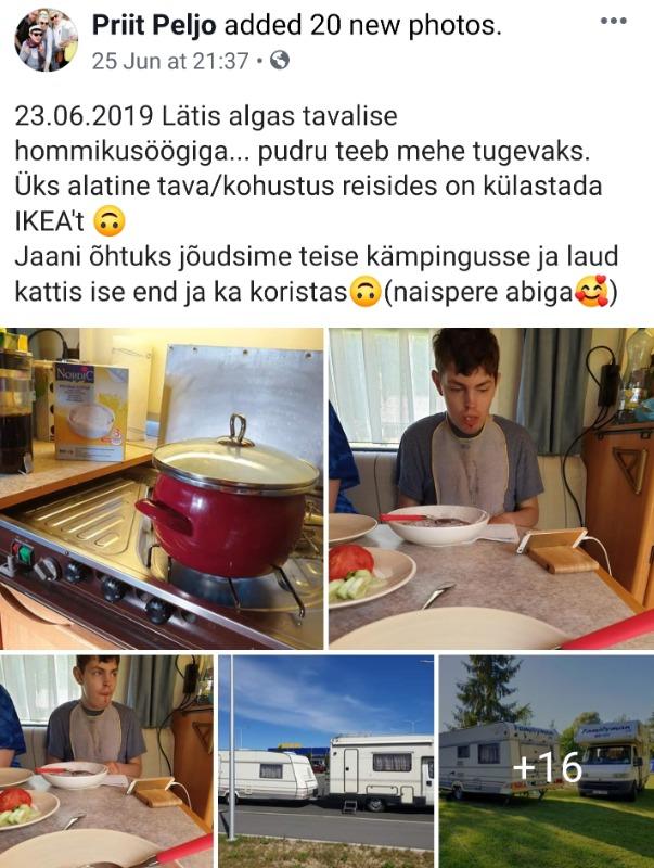 SmartSelect_20191001-220925_Facebook.jpg