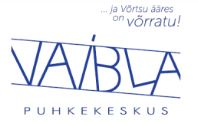 VAIBLA.JPG