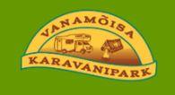 VANAMISA_2020-06-16.JPG