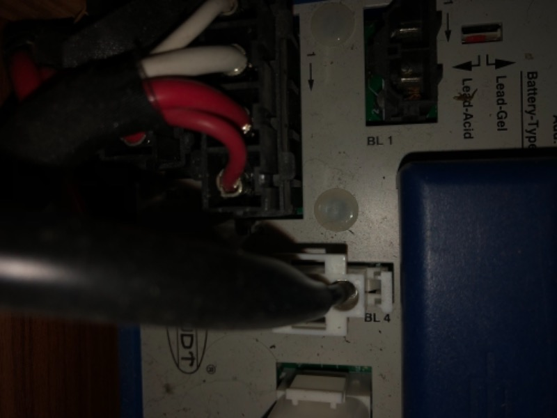DCA49203-2714-46E2-9856-85FFAD8041B6.jpeg