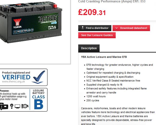 Screenshot_2019-04-05L36-EFB-YBXActiveLeisureandMarine-LeisureMarineGarden-Batteries.png