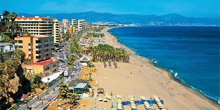 costa_del_sol_0.jpg