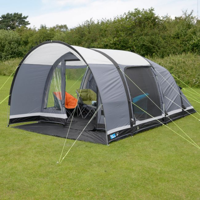kampa-keilder-4-tent-edit.jpg
