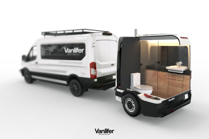 vanlifer_portable_bathroom_vanlife_shower_toilet_towable_camping2_1024x1024.jpg
