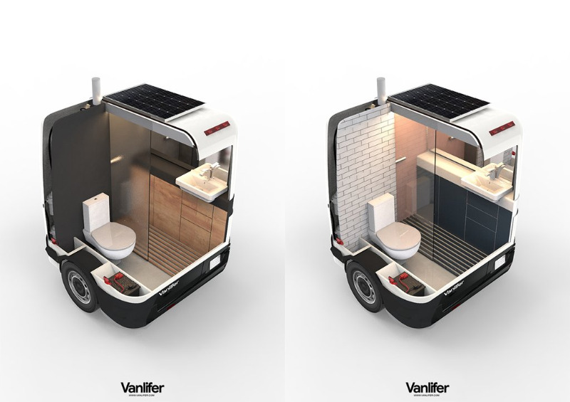 vanlifer_portable_bathroom_vanlife_shower_toilet_towable_camping2a_1024x1024.jpg
