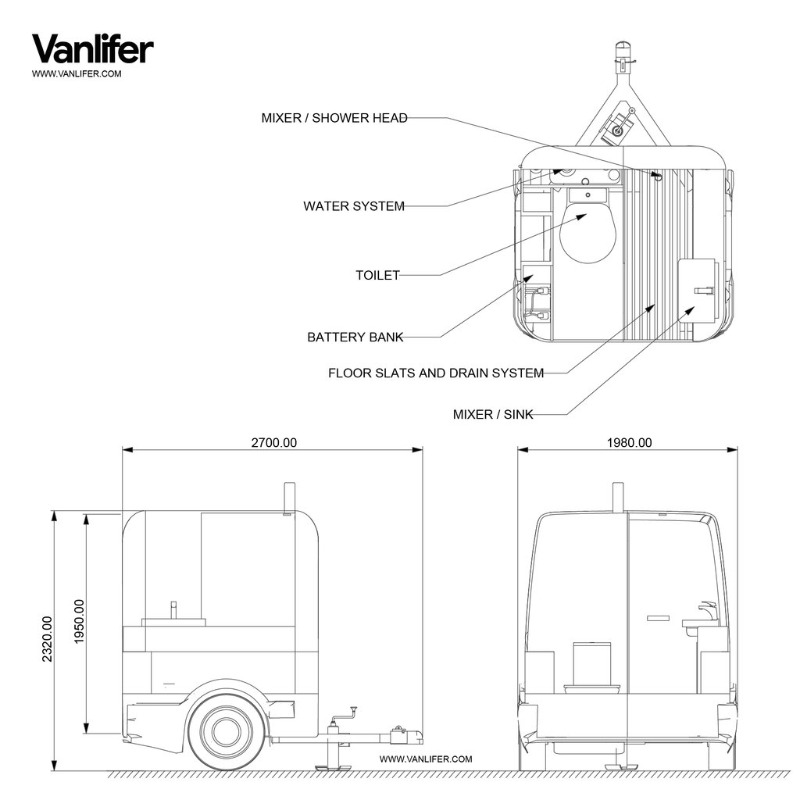 vanlifer_towable_bathroom_concept_vanlife_portable_toilet_camping_shower_1024x1024.jpg