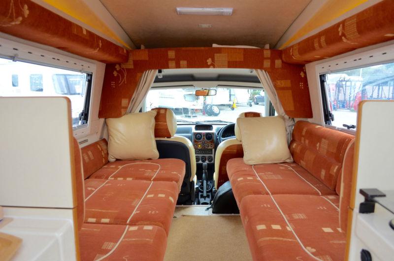 56-reg-Romahome-Hylo-Duo-CITROEN-BERLINGO-800TD-HDI-LX-2-berth-Camper-Van-228.jpg
