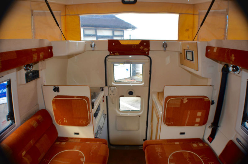 56-reg-Romahome-Hylo-Duo-CITROEN-BERLINGO-800TD-HDI-LX-2-berth-Camper-Van-229.jpg