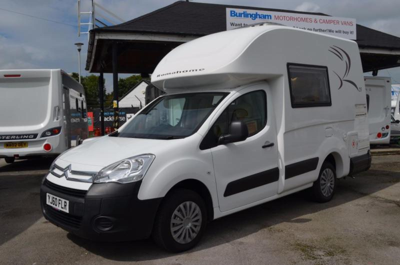 Romahome-R25-High-Top-Camper-Motorhome-CITROEN-BERLINGO-82.jpg