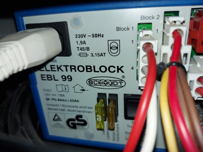 ElectroblockEBL99.jpg