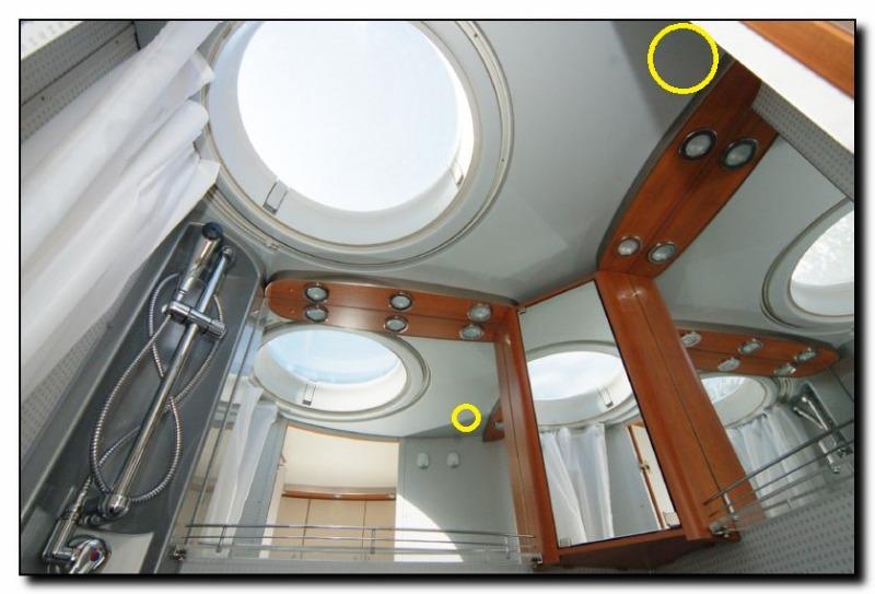 new-hobby-classic-t500-gfsc-motorhome-n2179_046.jpg