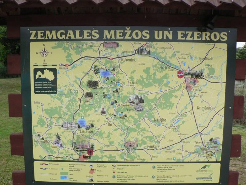 Zebrusezere1.jpg
