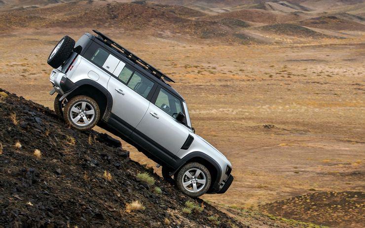 12.-Land-Rover-Defender.jpg