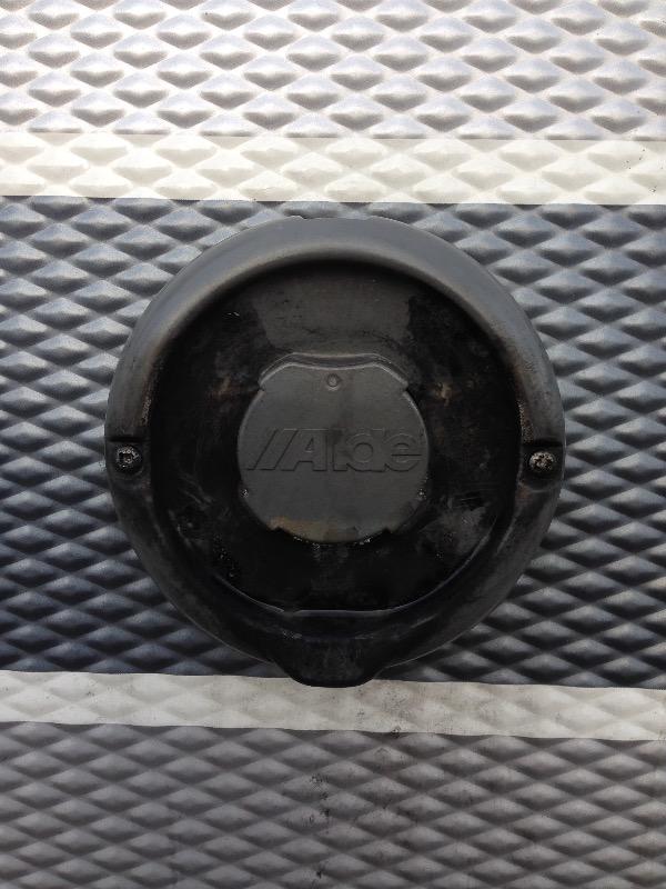 8DC2D730-5B4F-4A9A-B787-3DE1360E3040.jpeg