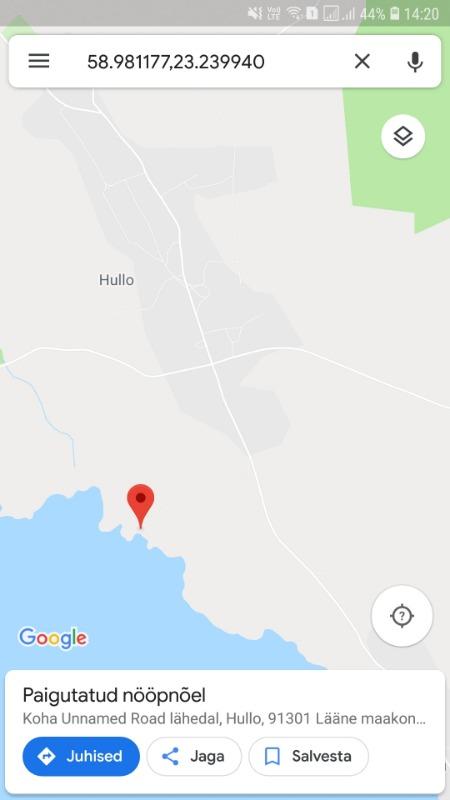 Screenshot_20190316-142054_Maps.jpg