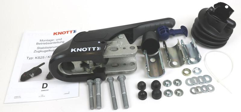 knott2.jpg