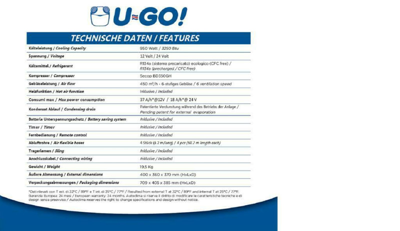 u-go1.jpg
