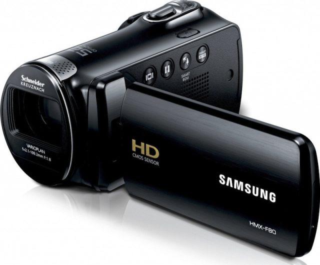 Samsung-HMX-F80-img-640x5301.jpg