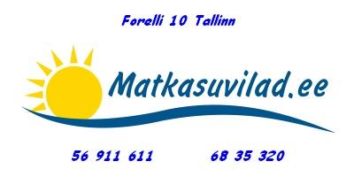 MATKASUVILADlogo_koos_kontaktiga-0e78aa1bf5f5a0bb01c414f059eab83e.jpg