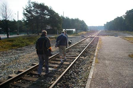 raudteematk_2006__4_v.jpg