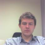 TaaviK avatar