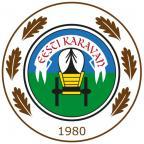 Eesti Karavan avatar
